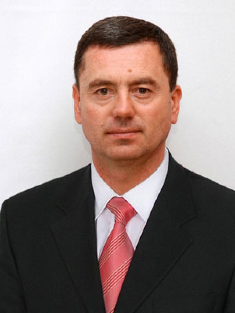 Валентин Чимпоеш